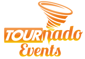 tournado-events
