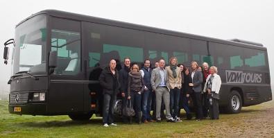 vdm-tours
