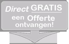 VDMtours-offerte-ontvangen