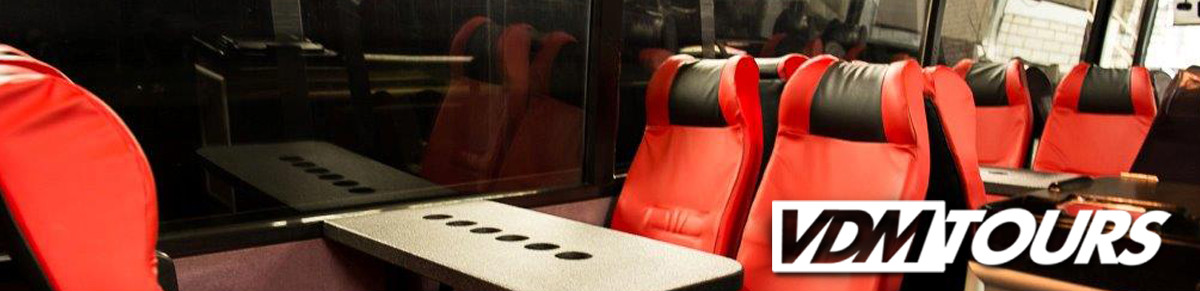 touringcar-binnenkant
