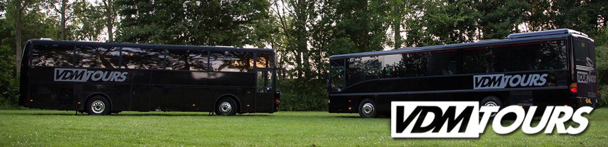 vdmtours-touringcars